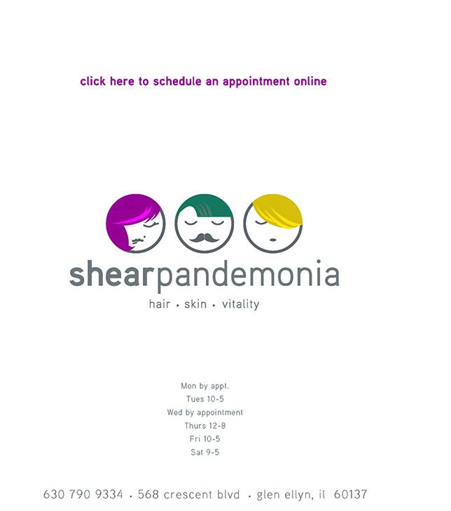 shearpandamonia.com